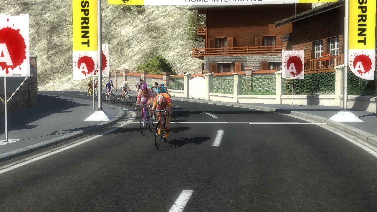 pcmdaily.com/images/mg/2019/Races/PT/Suisse/S9/06.jpg