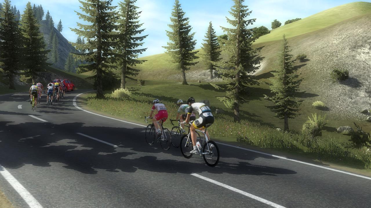 pcmdaily.com/images/mg/2019/Races/PT/Suisse/S9/09.jpg