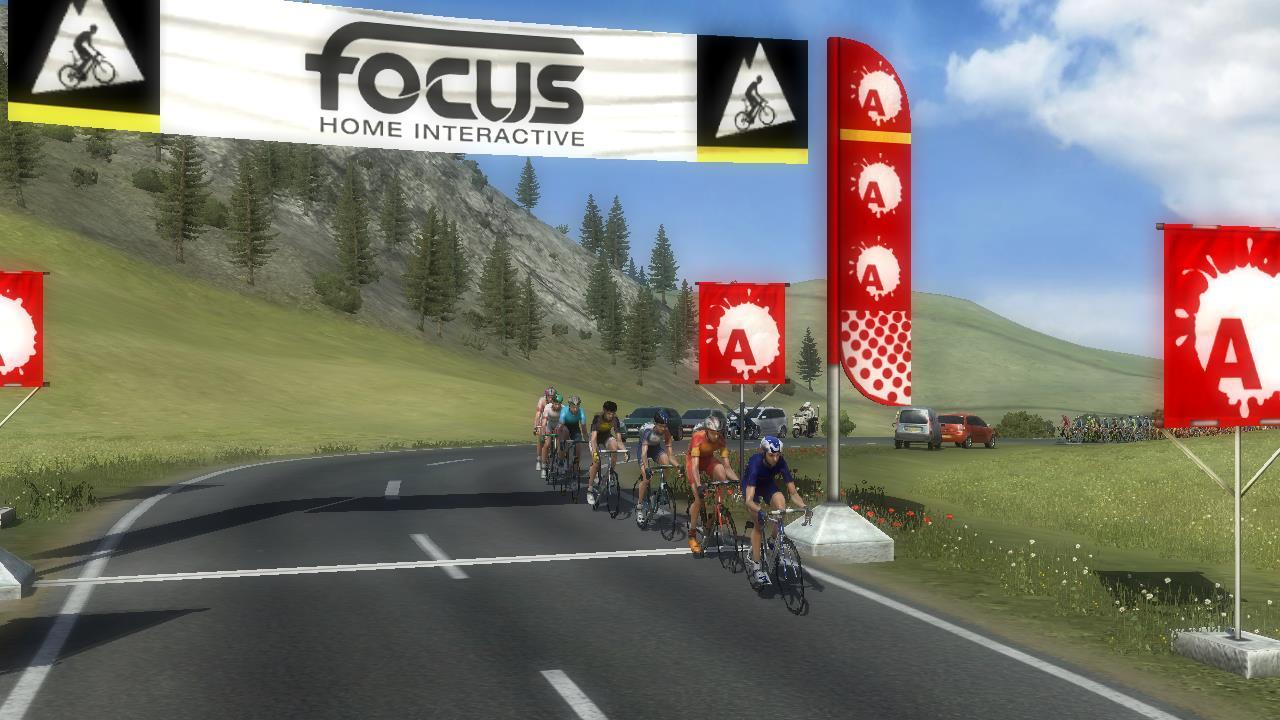 pcmdaily.com/images/mg/2019/Races/PT/Suisse/S9/10.jpg
