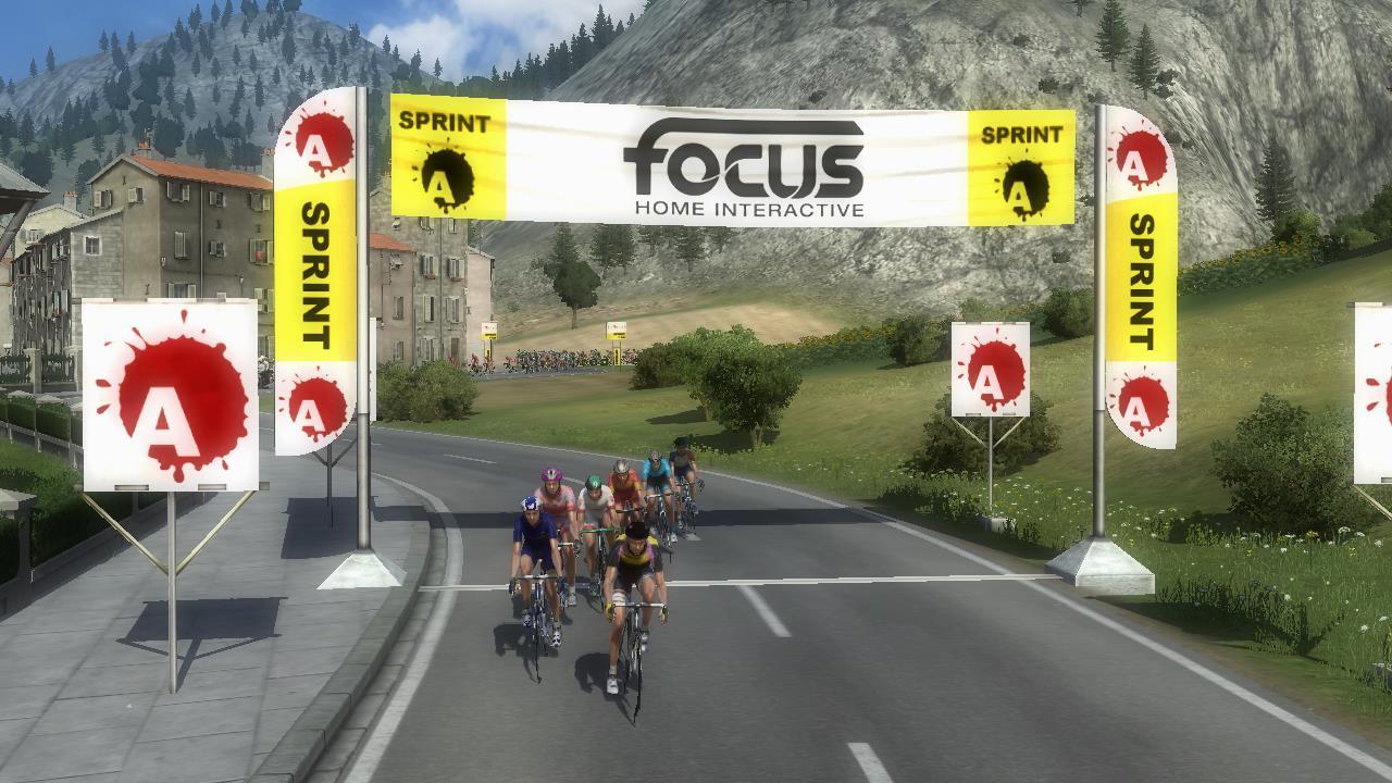 pcmdaily.com/images/mg/2019/Races/PT/Suisse/S9/11.jpg