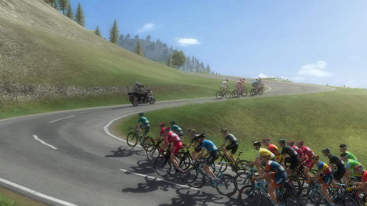 pcmdaily.com/images/mg/2019/Races/PT/Suisse/S9/12.jpg