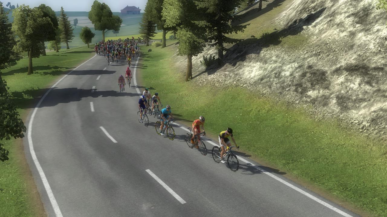 pcmdaily.com/images/mg/2019/Races/PT/Suisse/S9/14.jpg