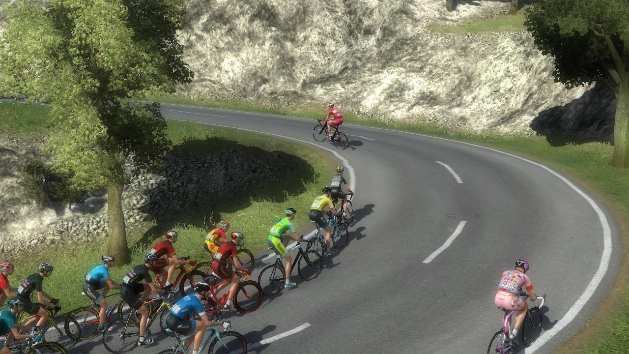pcmdaily.com/images/mg/2019/Races/PT/Suisse/S9/15.jpg