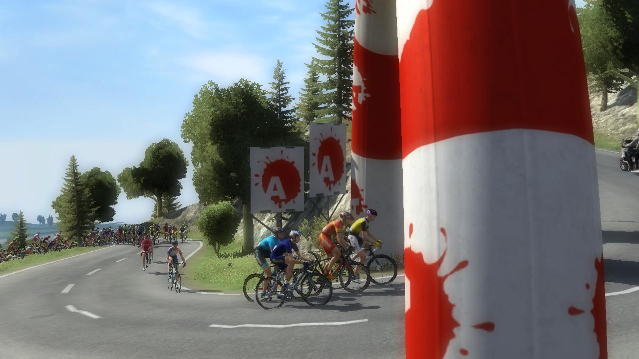 pcmdaily.com/images/mg/2019/Races/PT/Suisse/S9/16.jpg