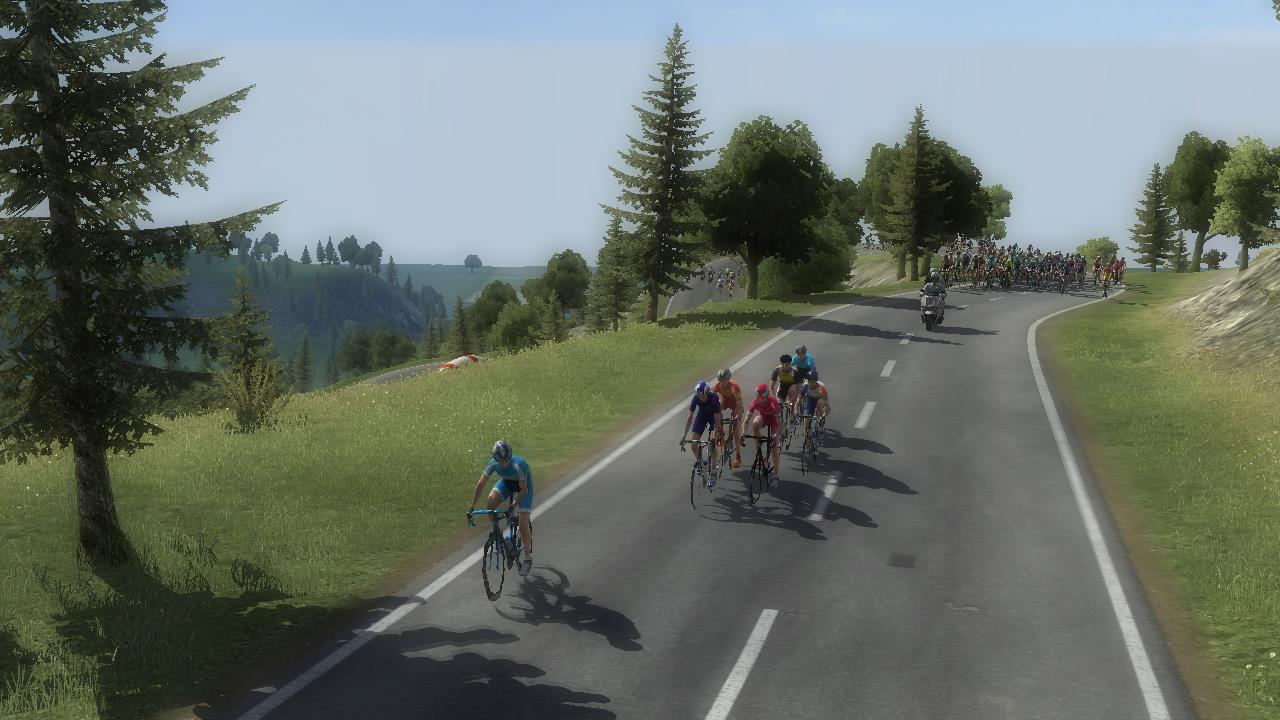 pcmdaily.com/images/mg/2019/Races/PT/Suisse/S9/18.jpg