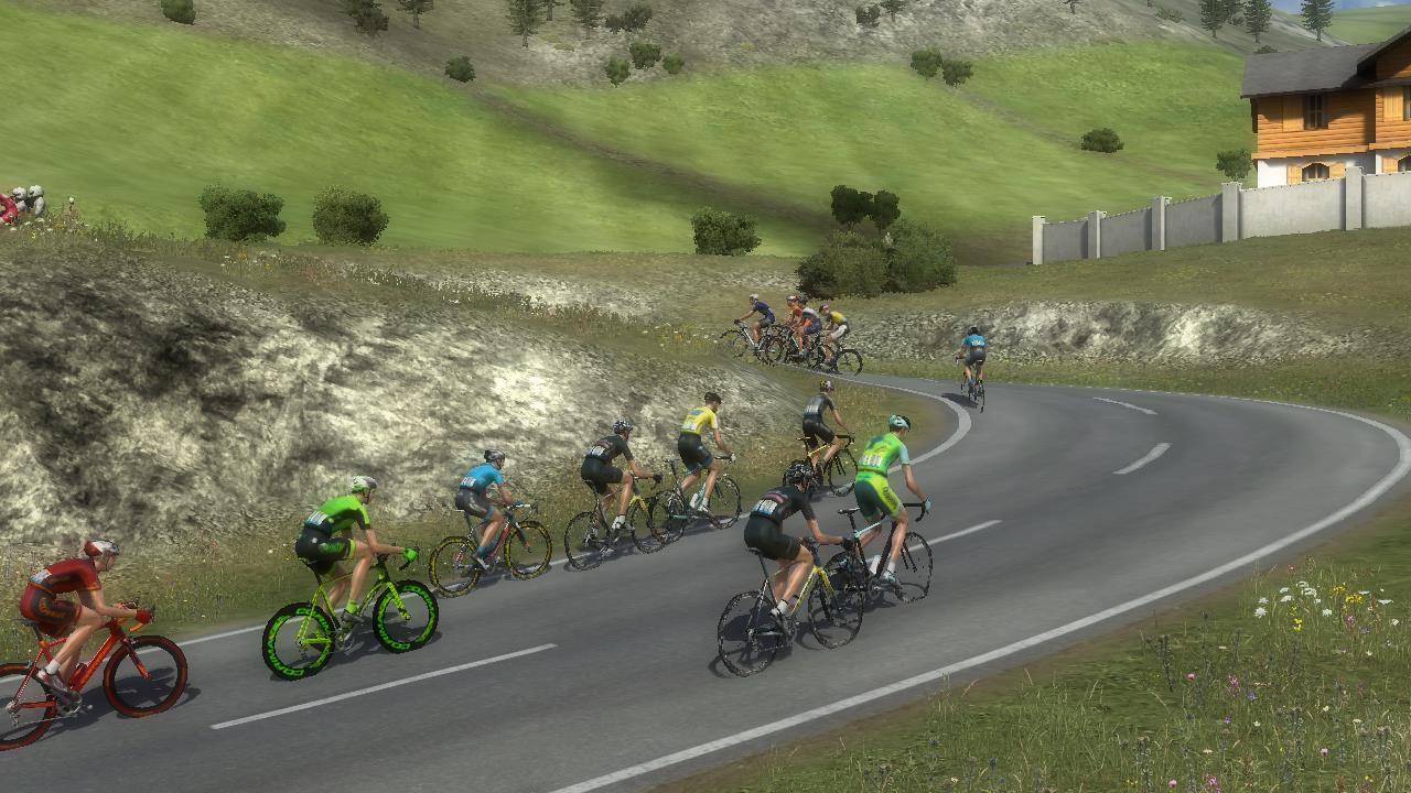 pcmdaily.com/images/mg/2019/Races/PT/Suisse/S9/20.jpg