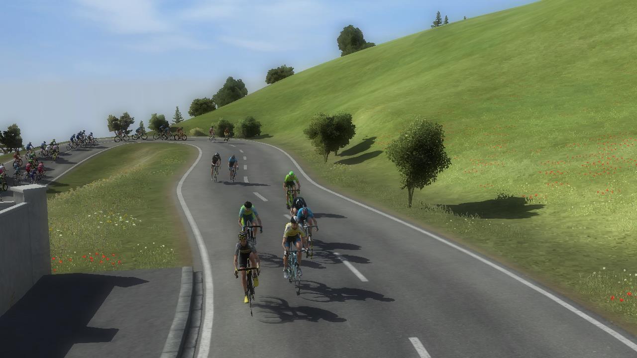 pcmdaily.com/images/mg/2019/Races/PT/Suisse/S9/22.jpg