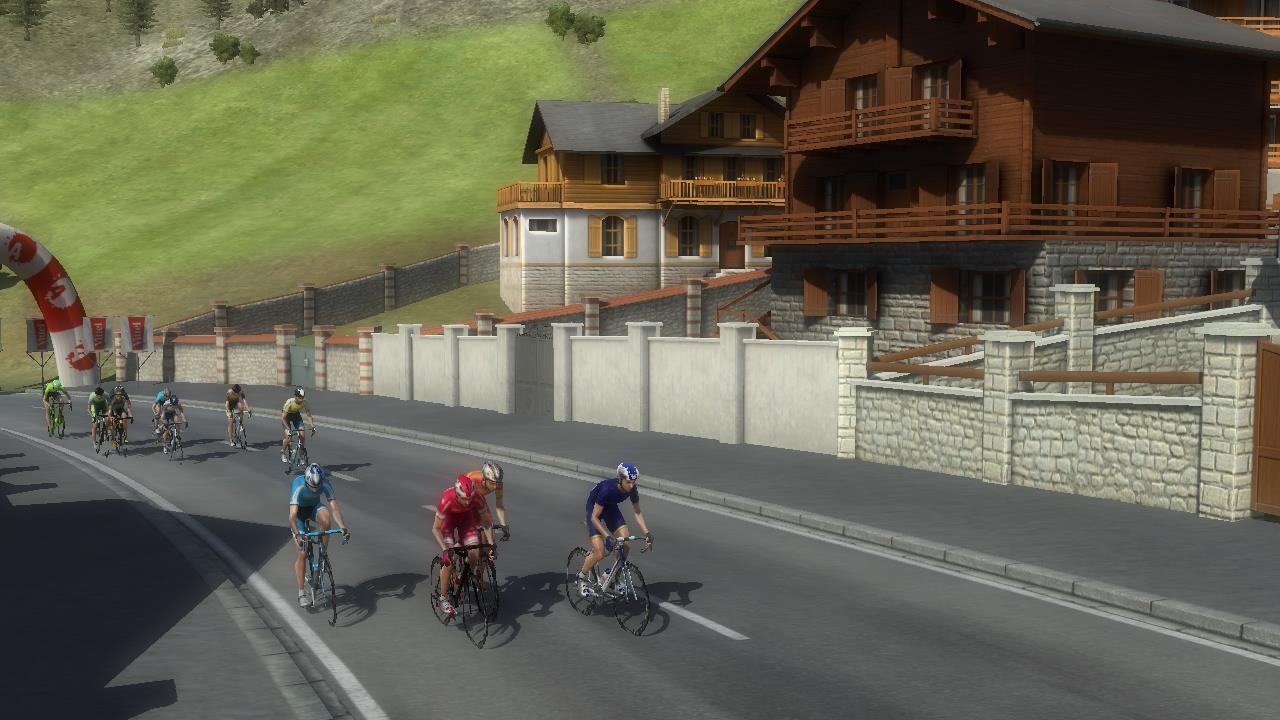 pcmdaily.com/images/mg/2019/Races/PT/Suisse/S9/23.jpg