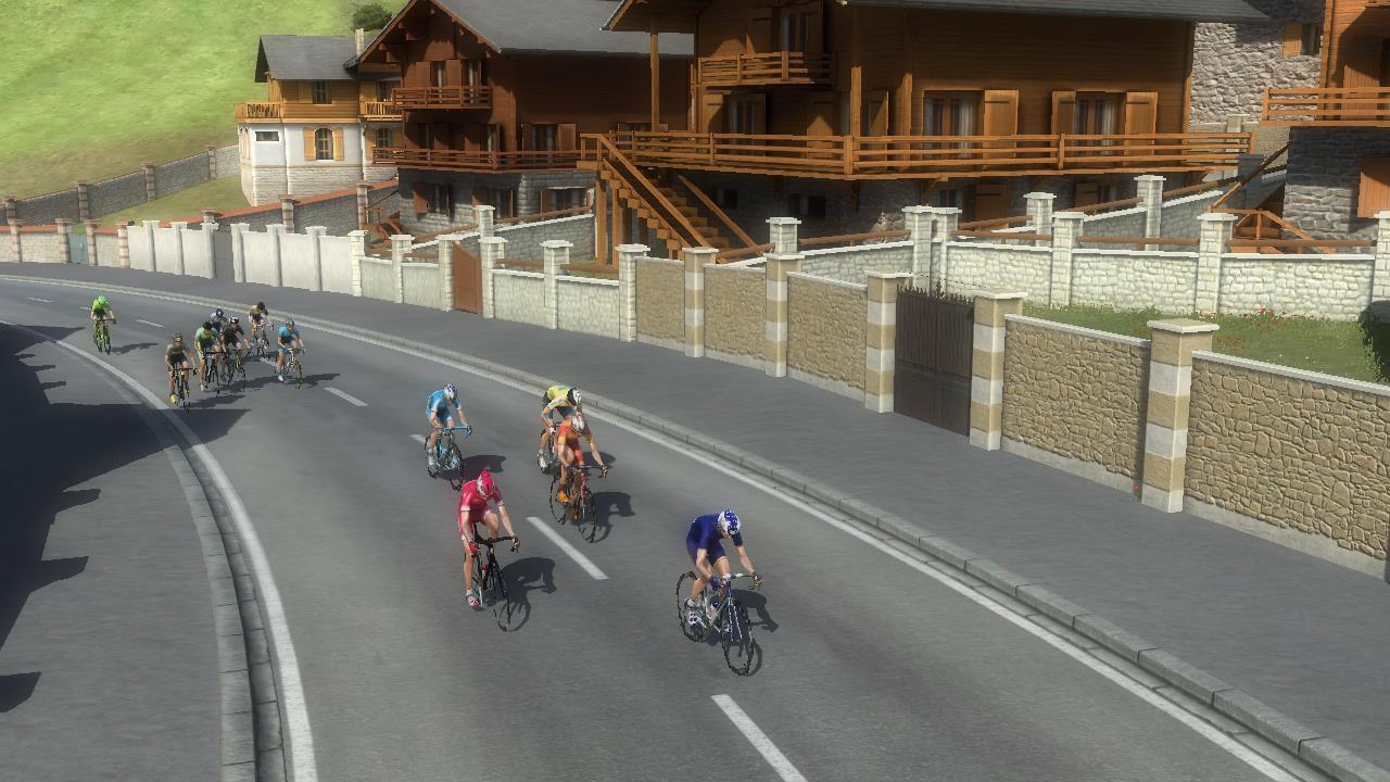 pcmdaily.com/images/mg/2019/Races/PT/Suisse/S9/24.jpg