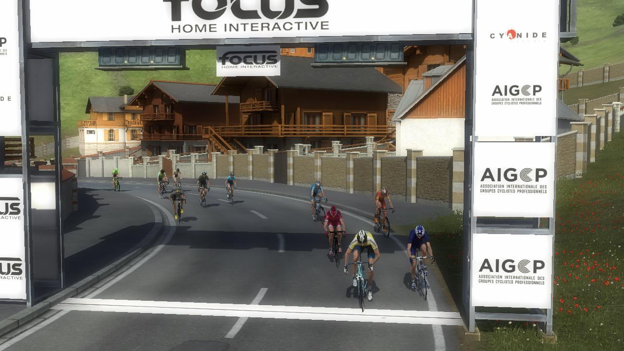 pcmdaily.com/images/mg/2019/Races/PT/Suisse/S9/26.jpg