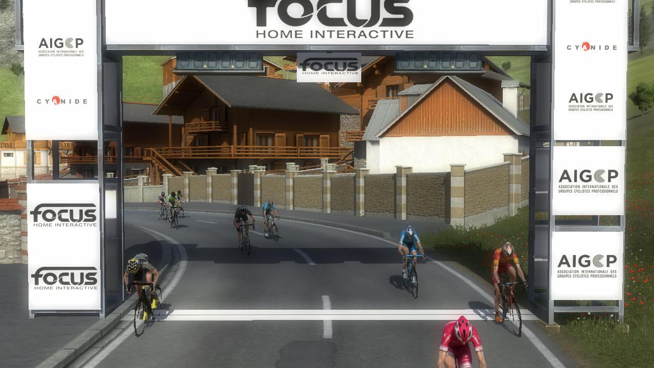 pcmdaily.com/images/mg/2019/Races/PT/Suisse/S9/27.jpg