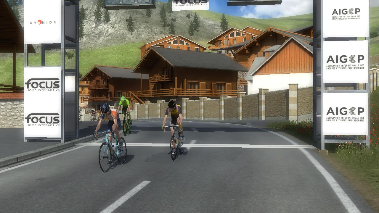 pcmdaily.com/images/mg/2019/Races/PT/Suisse/S9/29.jpg