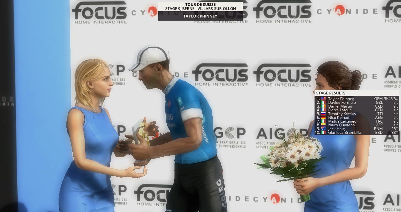 pcmdaily.com/images/mg/2019/Races/PT/Suisse/S9/podium.jpg
