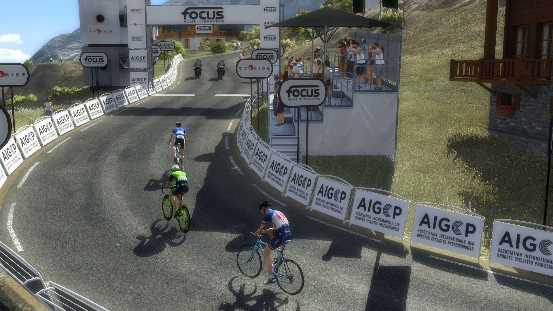 pcmdaily.com/images/mg/2019/Races/PT/Tirreno/mg19_ta_s05_23.jpg