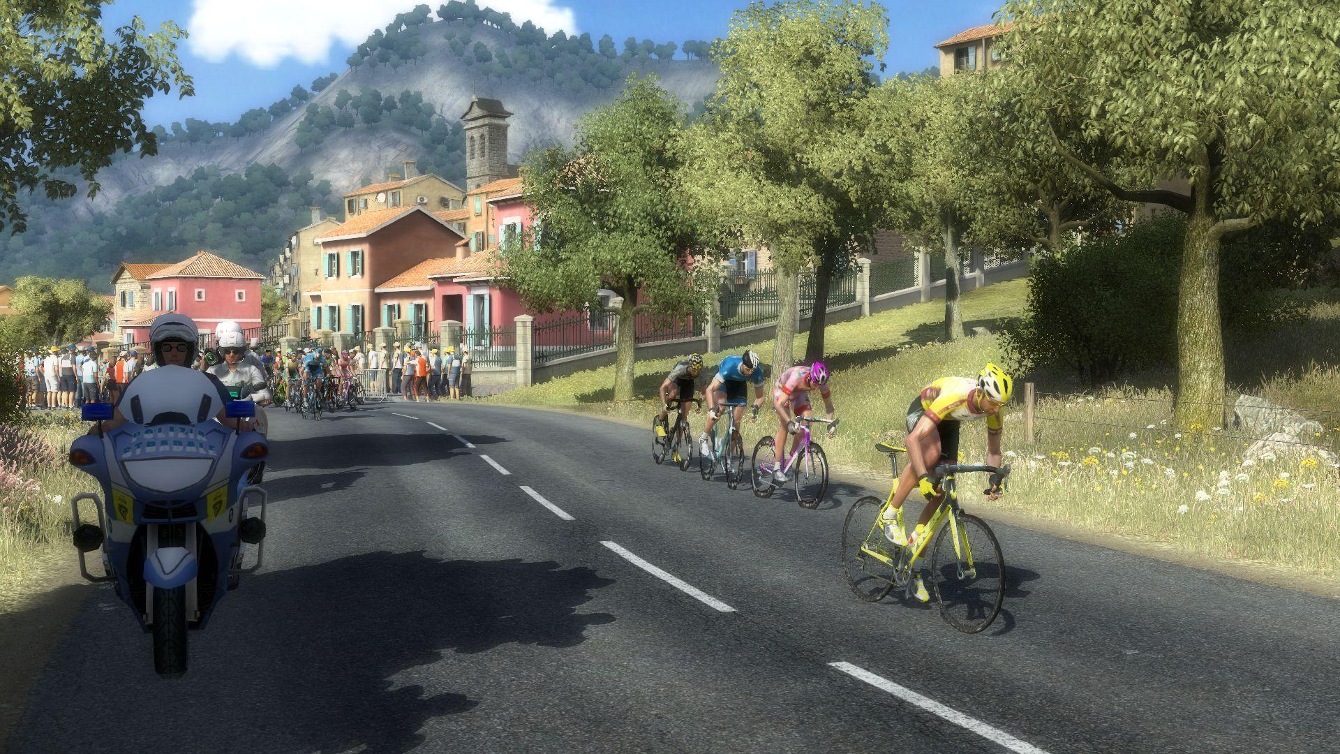 pcmdaily.com/images/mg/2019/Races/PT/Tirreno/mg19_ta_s07_02.jpg