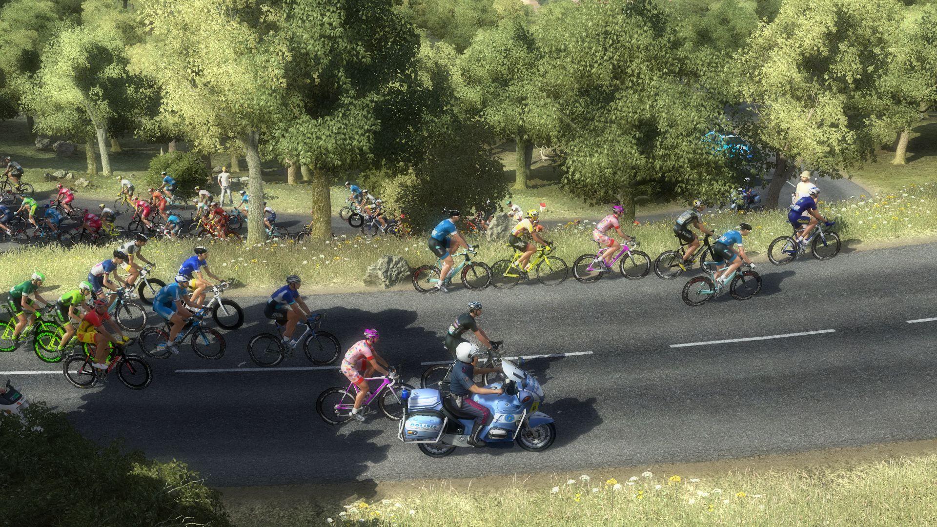 pcmdaily.com/images/mg/2019/Races/PT/Tirreno/mg19_ta_s07_03.jpg