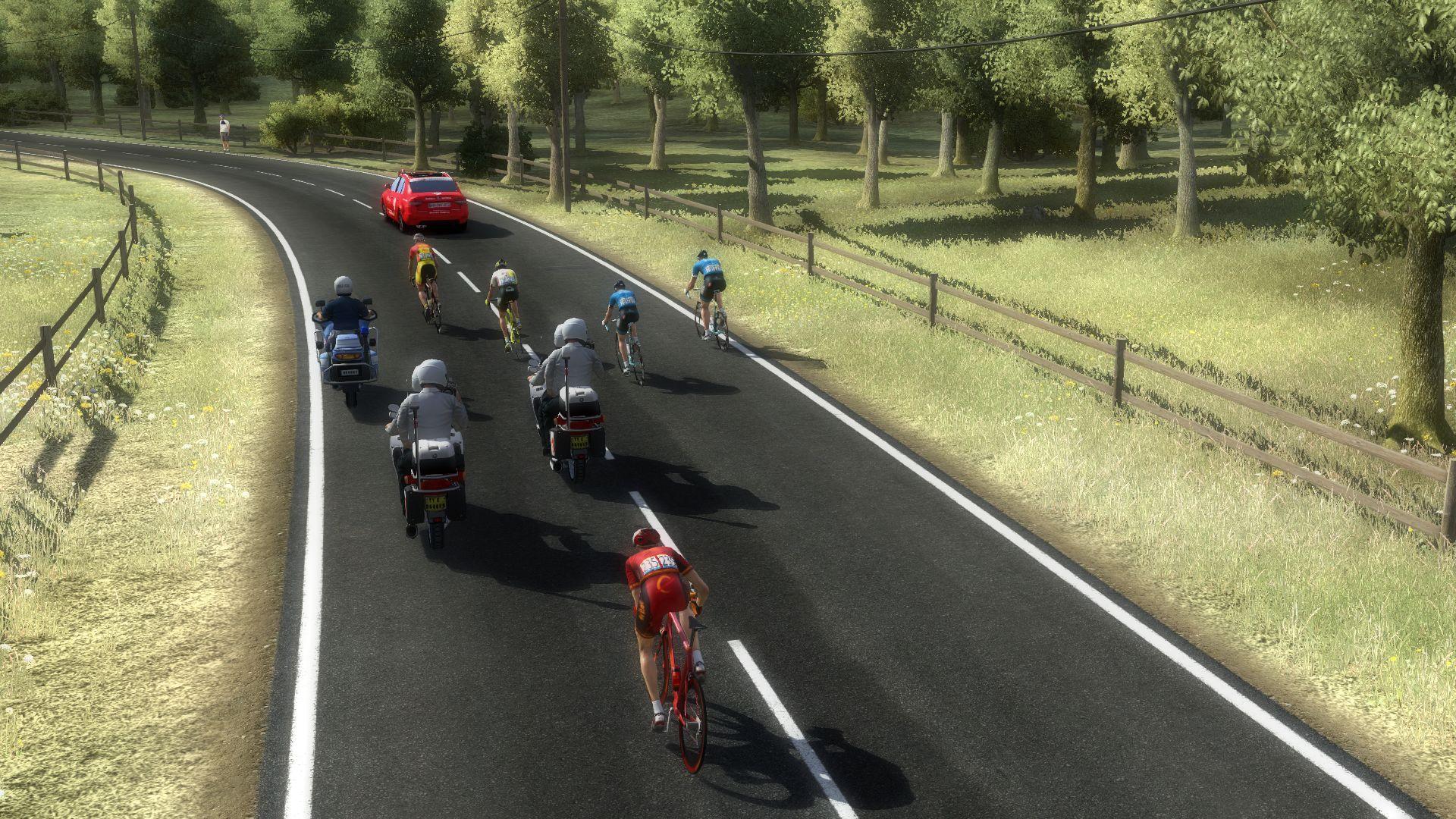 pcmdaily.com/images/mg/2019/Races/PT/Tirreno/mg19_ta_s07_08.jpg