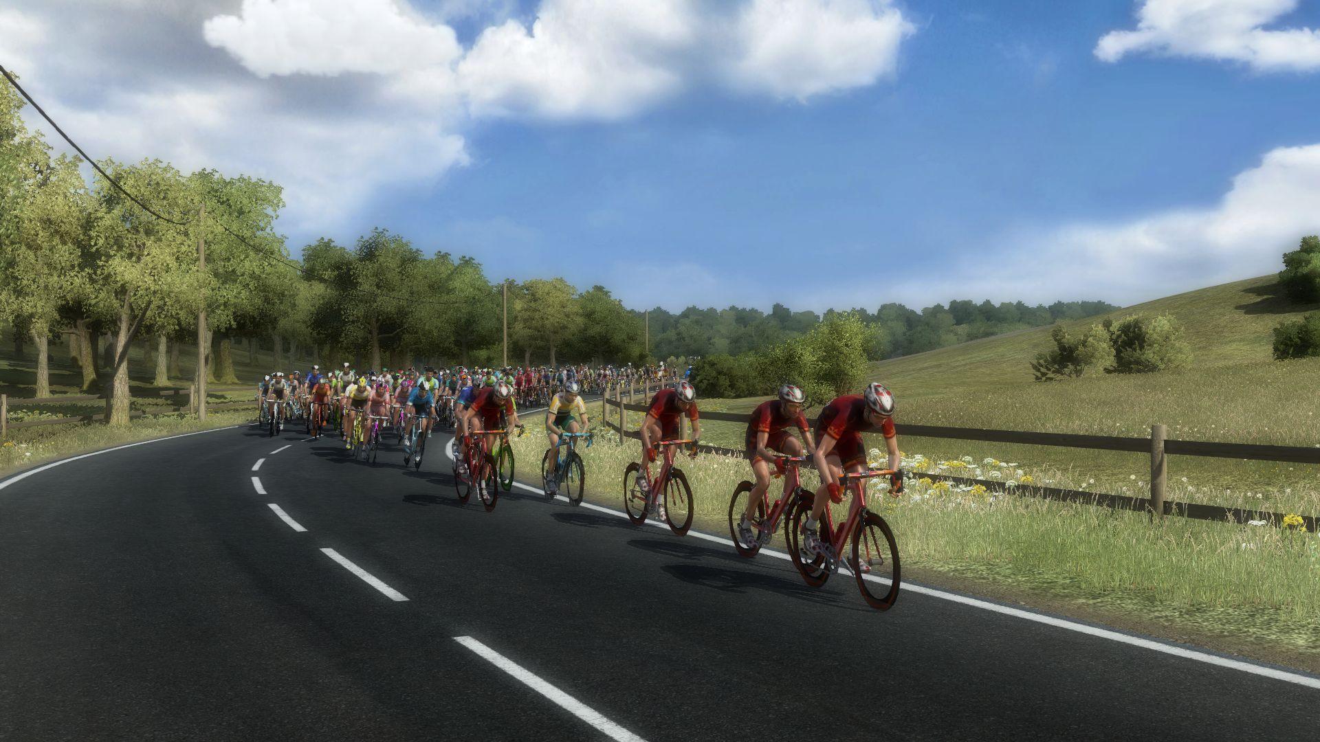 pcmdaily.com/images/mg/2019/Races/PT/Tirreno/mg19_ta_s07_09.jpg
