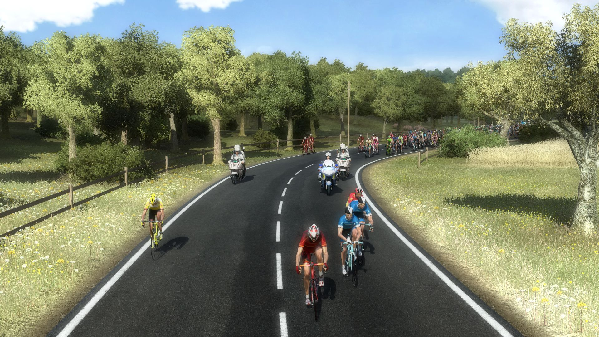 pcmdaily.com/images/mg/2019/Races/PT/Tirreno/mg19_ta_s07_10.jpg