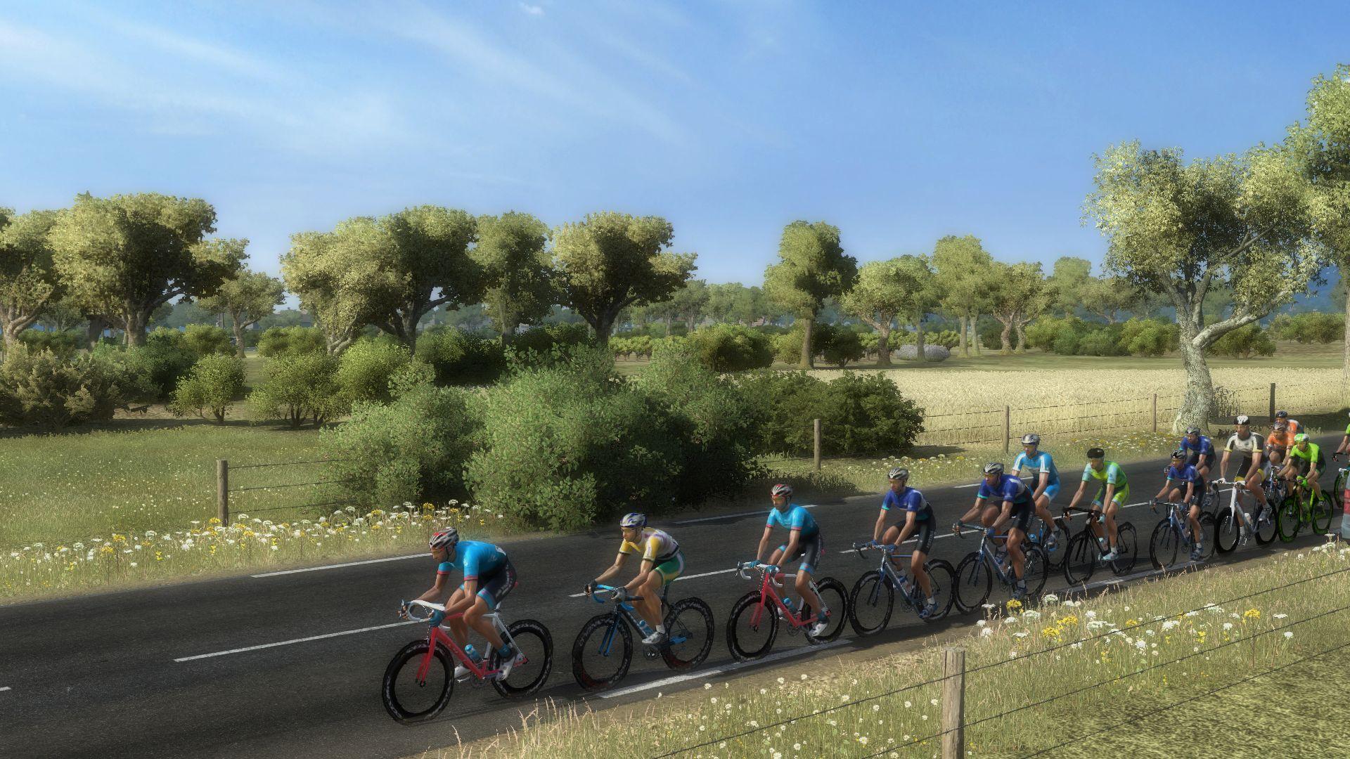pcmdaily.com/images/mg/2019/Races/PT/Tirreno/mg19_ta_s07_11.jpg