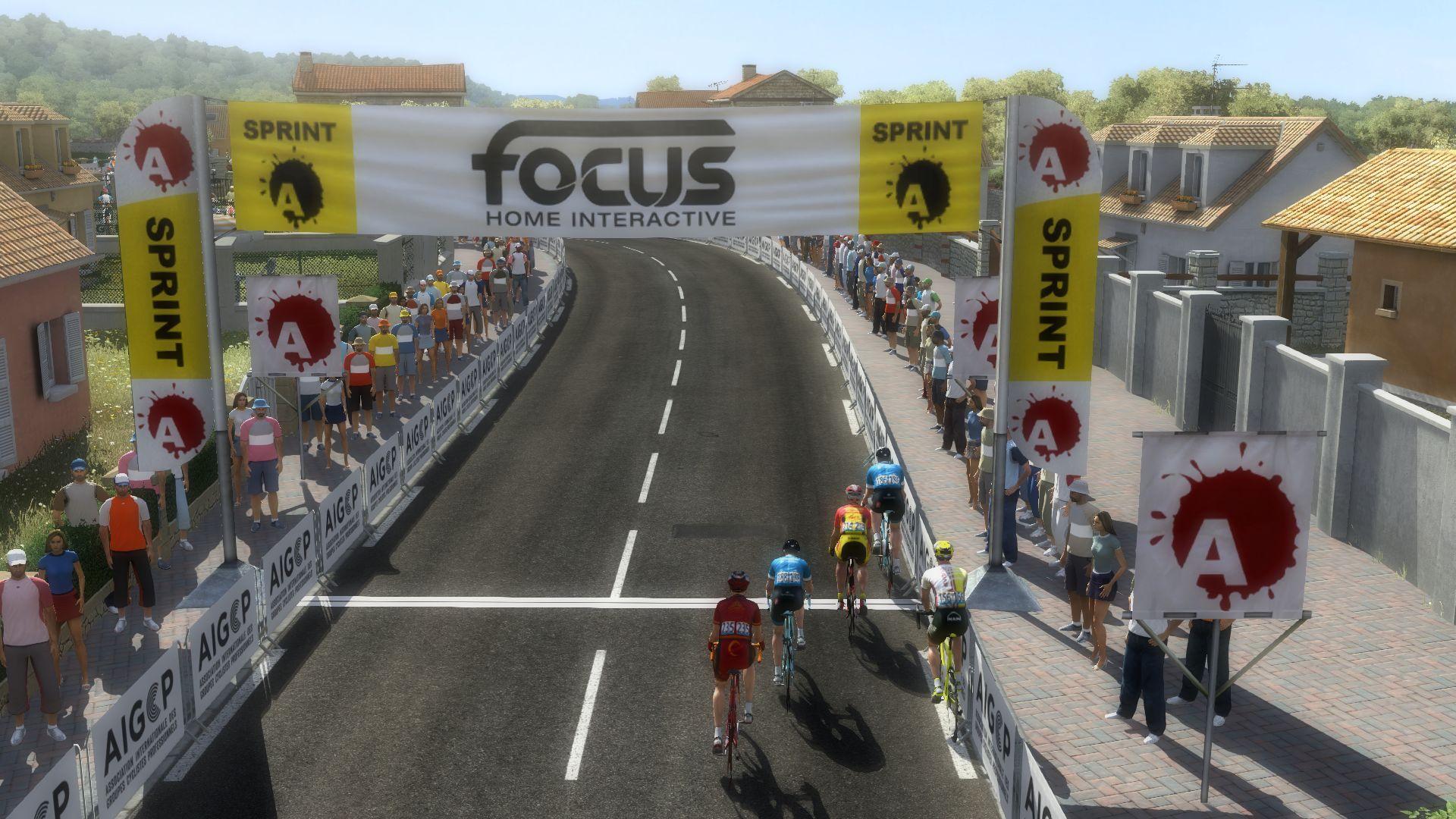 pcmdaily.com/images/mg/2019/Races/PT/Tirreno/mg19_ta_s07_12.jpg