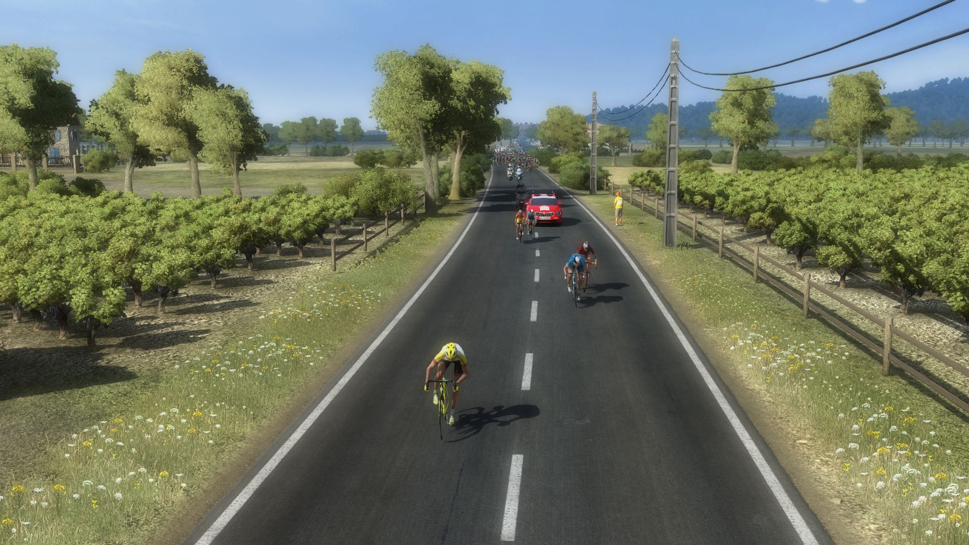 pcmdaily.com/images/mg/2019/Races/PT/Tirreno/mg19_ta_s07_14.jpg