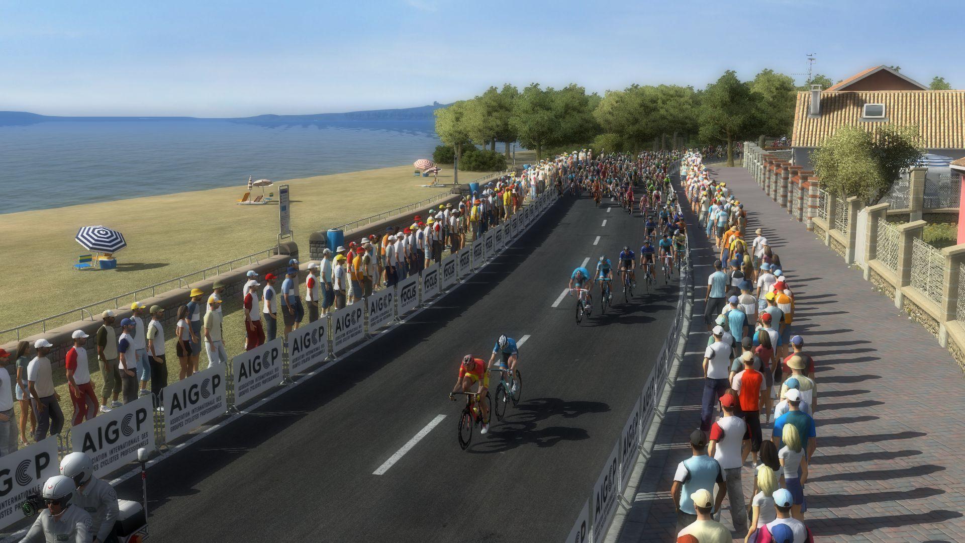 pcmdaily.com/images/mg/2019/Races/PT/Tirreno/mg19_ta_s07_15.jpg