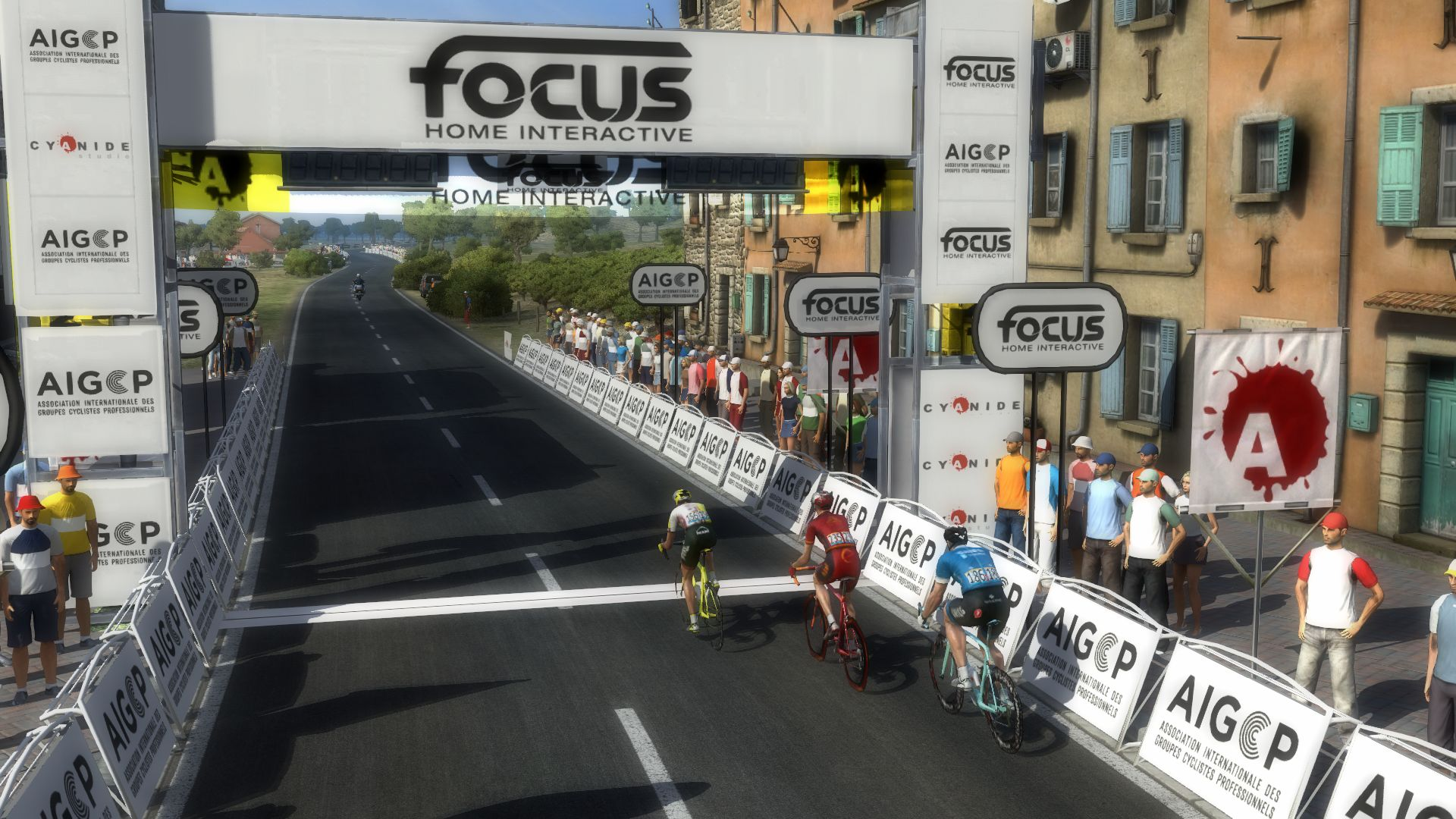 pcmdaily.com/images/mg/2019/Races/PT/Tirreno/mg19_ta_s07_16.jpg