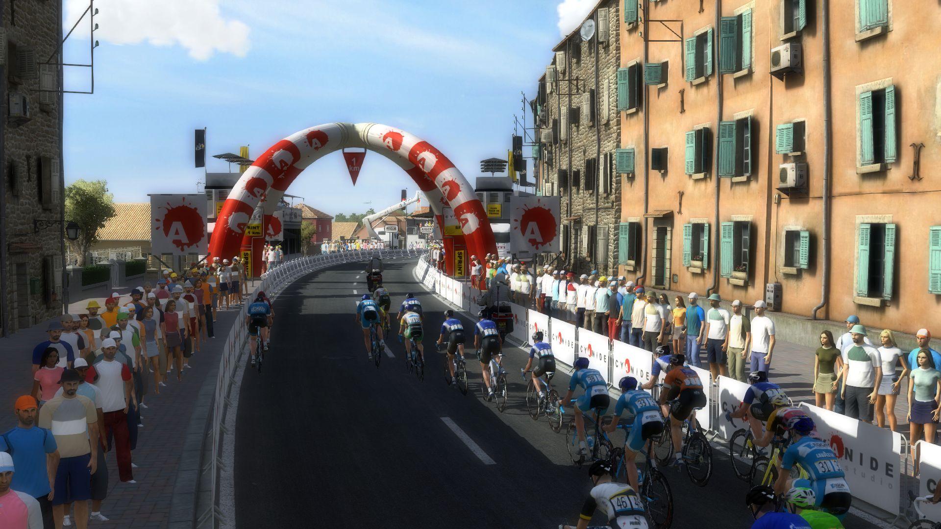 pcmdaily.com/images/mg/2019/Races/PT/Tirreno/mg19_ta_s07_17.jpg
