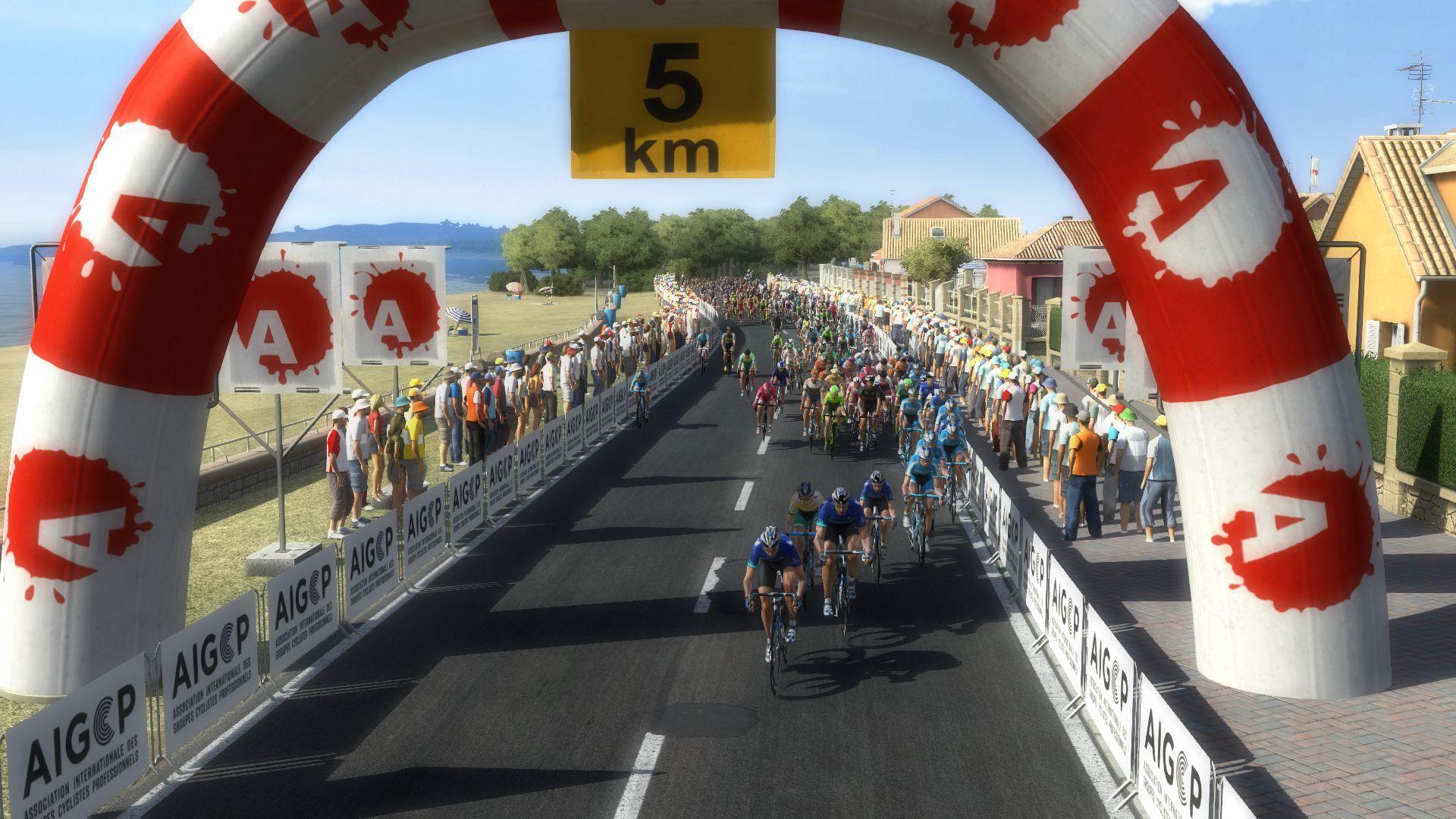 pcmdaily.com/images/mg/2019/Races/PT/Tirreno/mg19_ta_s07_18.jpg