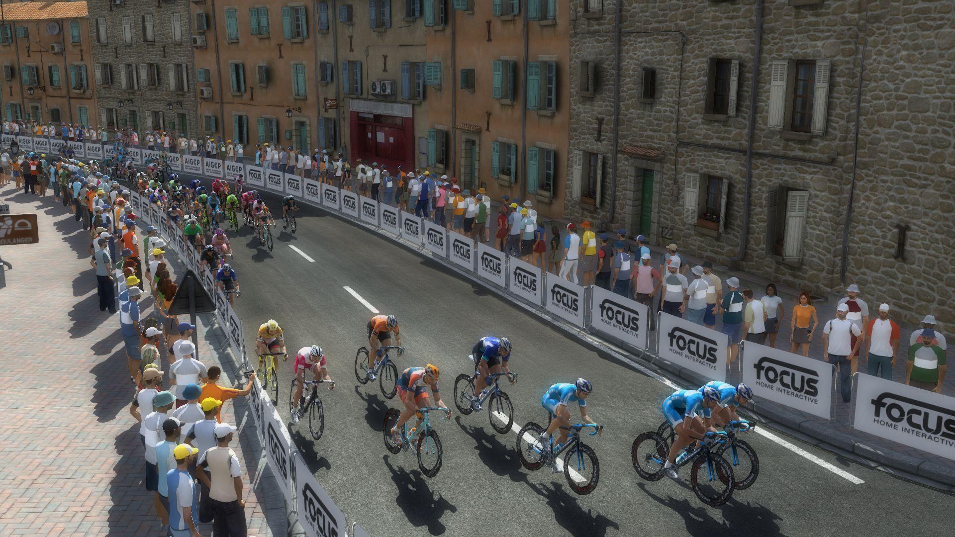 pcmdaily.com/images/mg/2019/Races/PT/Tirreno/mg19_ta_s07_20.jpg