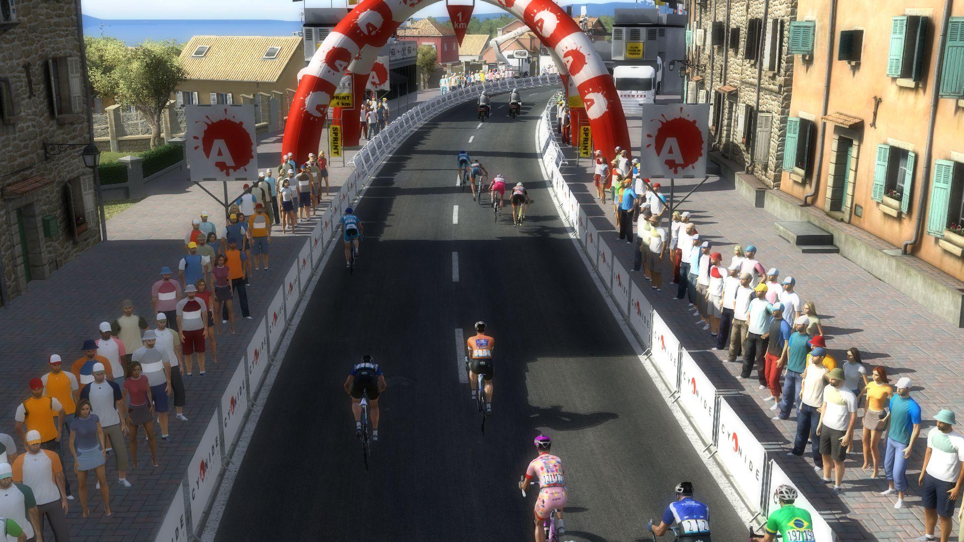 pcmdaily.com/images/mg/2019/Races/PT/Tirreno/mg19_ta_s07_21.jpg
