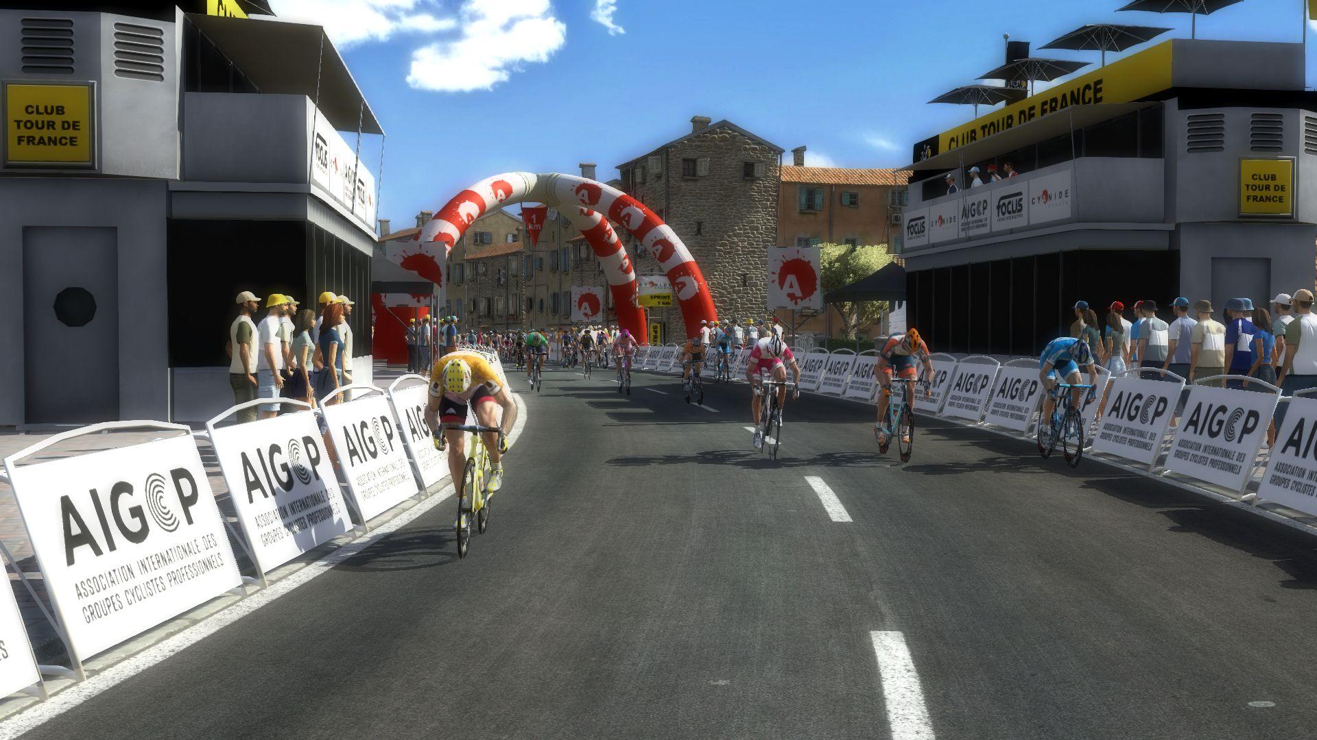 pcmdaily.com/images/mg/2019/Races/PT/Tirreno/mg19_ta_s07_22.jpg