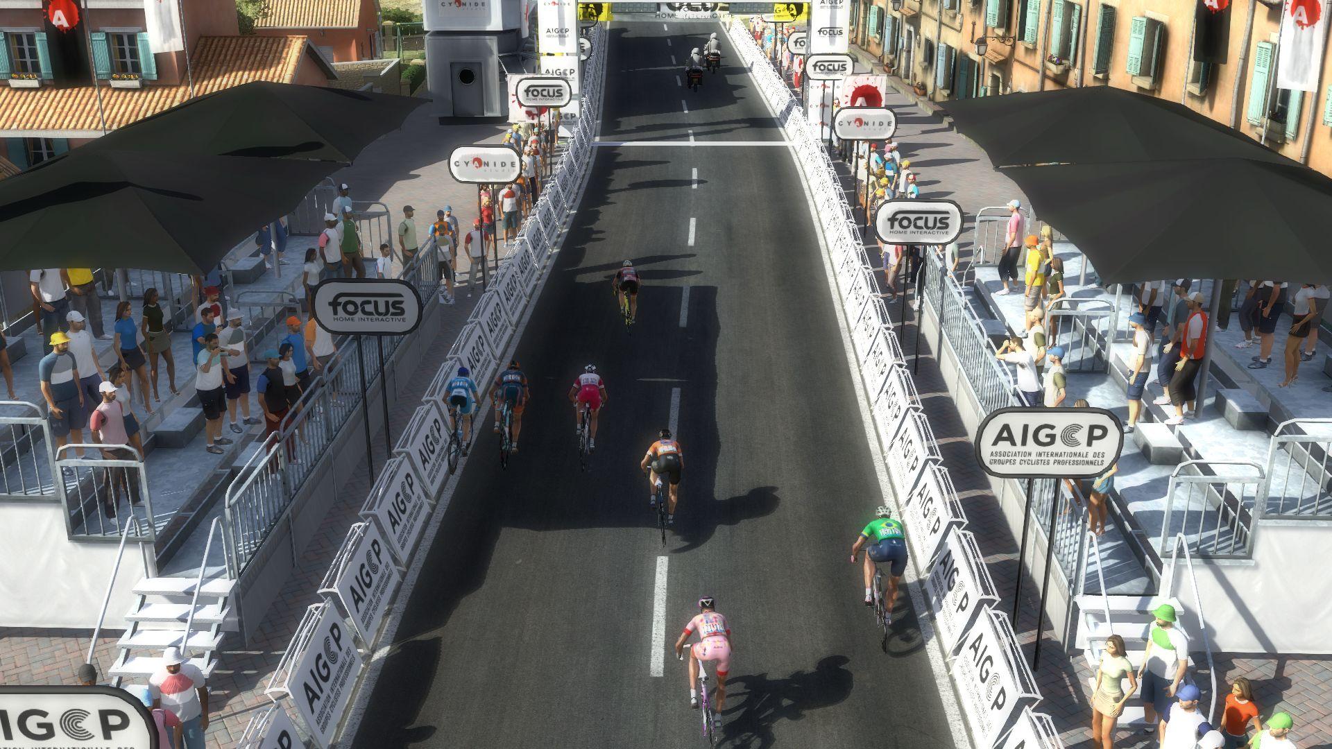 pcmdaily.com/images/mg/2019/Races/PT/Tirreno/mg19_ta_s07_24.jpg