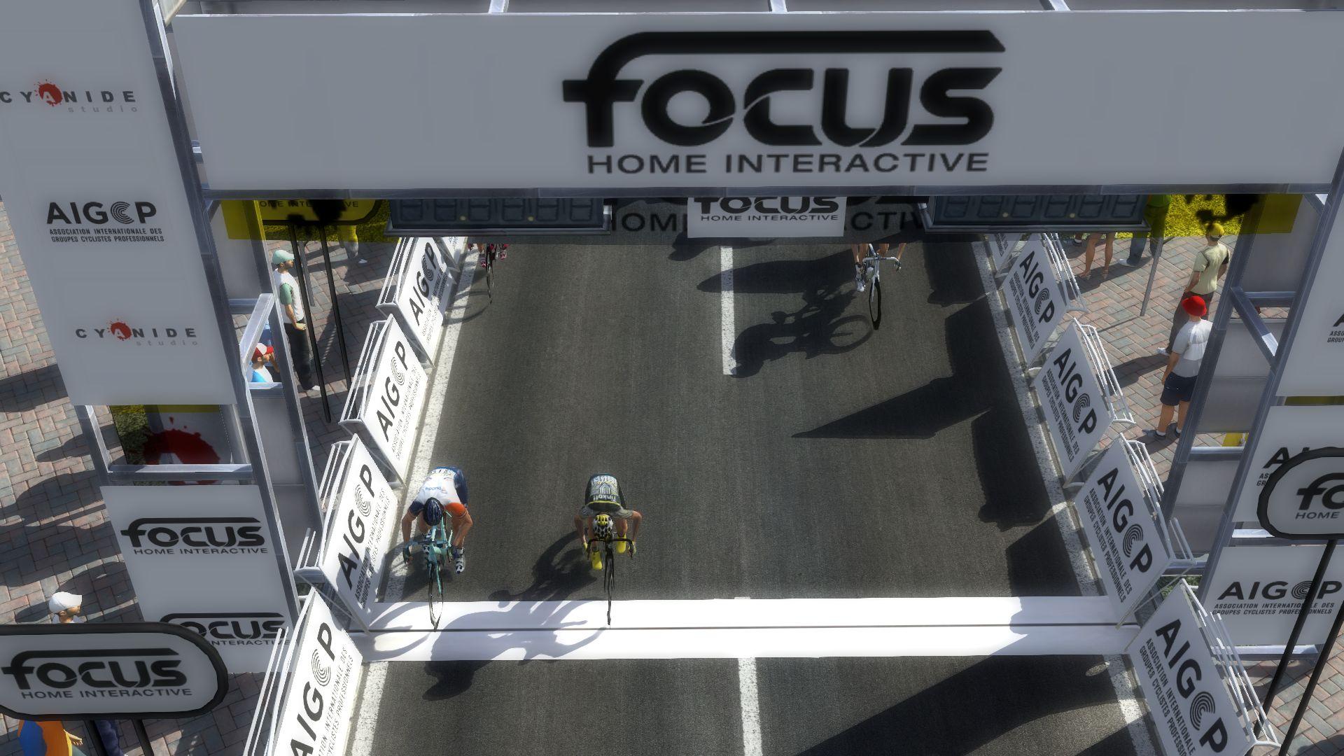 pcmdaily.com/images/mg/2019/Races/PT/Tirreno/mg19_ta_s07_27.jpg