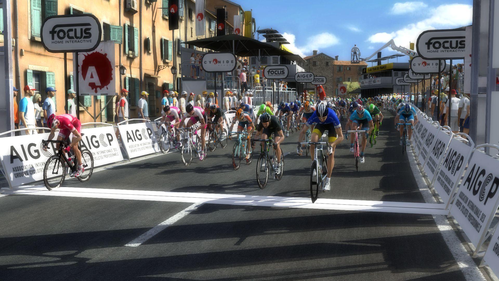 pcmdaily.com/images/mg/2019/Races/PT/Tirreno/mg19_ta_s07_28.jpg