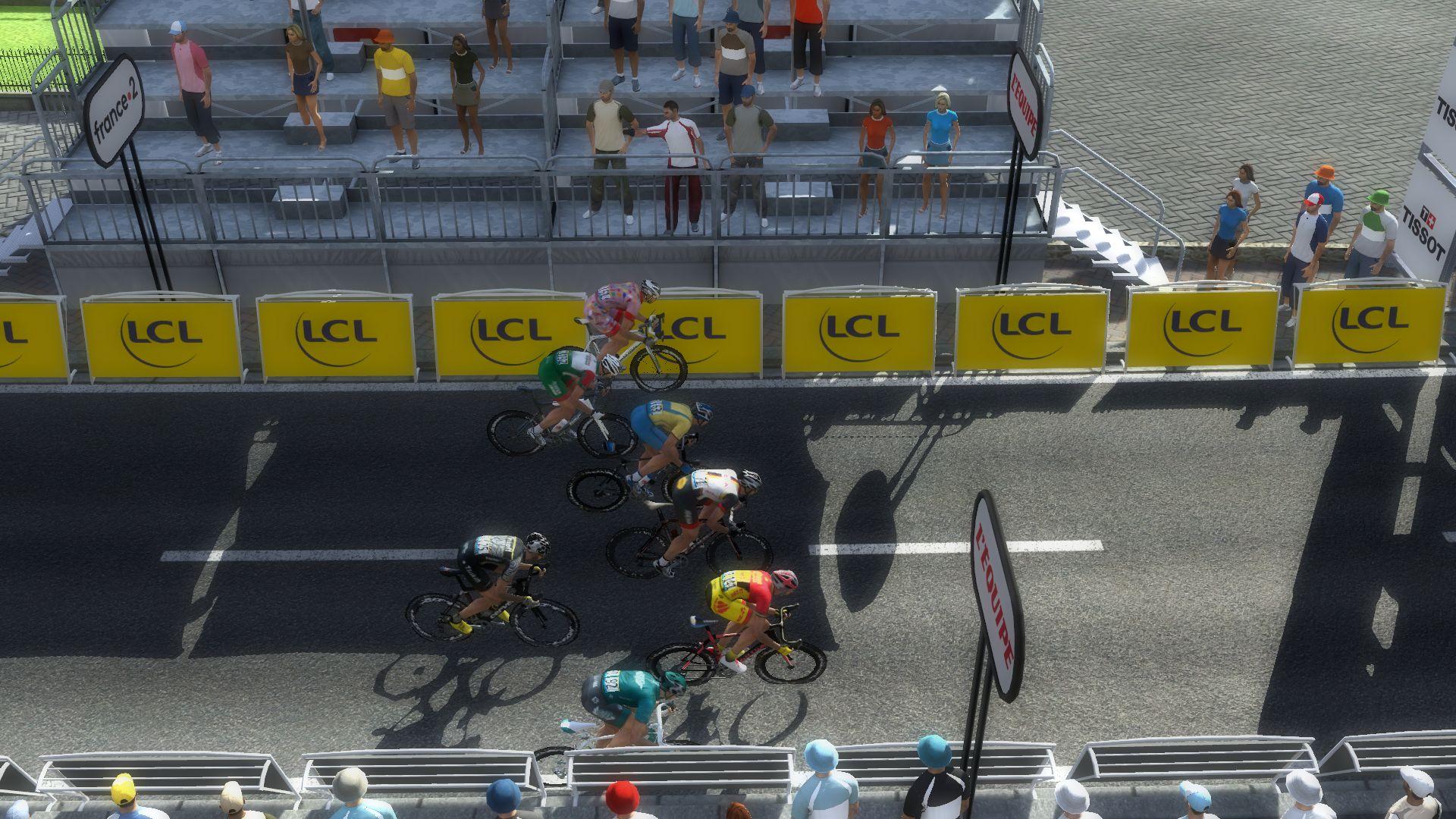 pcmdaily.com/images/mg/2019/Races/PTHC/East%20Java/JavaS1%2013.jpg