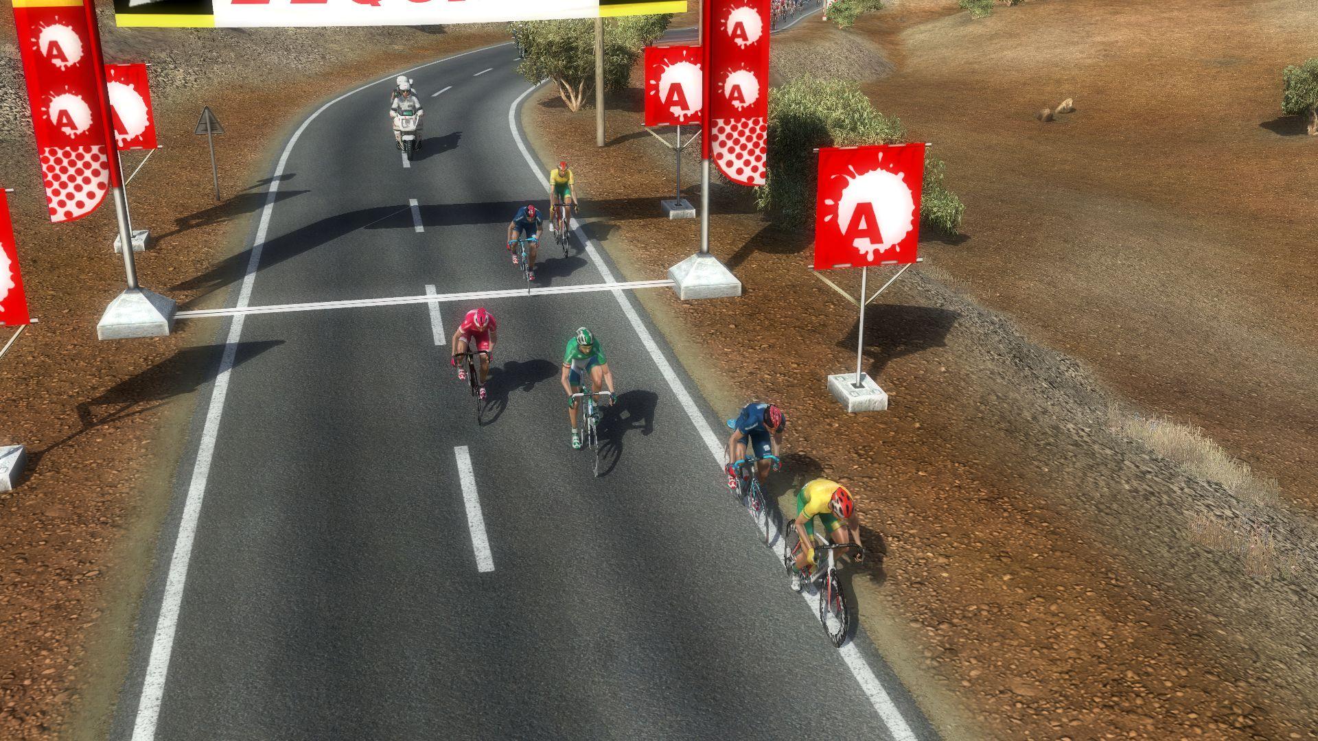 pcmdaily.com/images/mg/2019/Races/PTHC/East%20Java/JavaS1%203.jpg