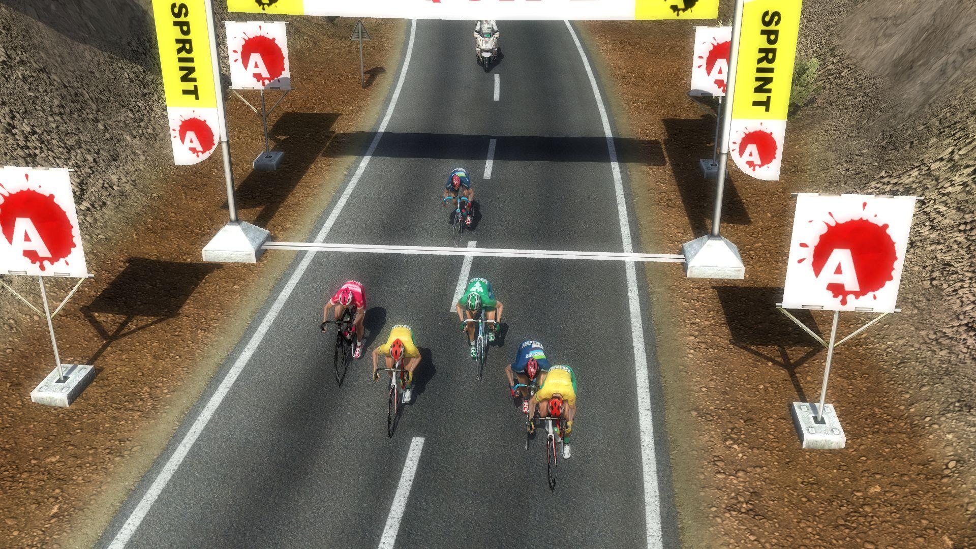 pcmdaily.com/images/mg/2019/Races/PTHC/East%20Java/JavaS1%204.jpg