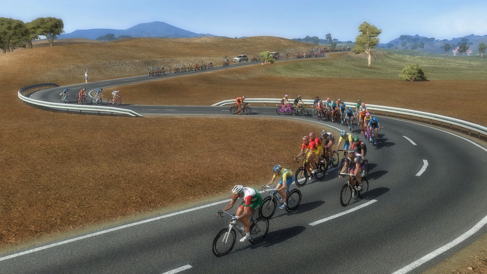 pcmdaily.com/images/mg/2019/Races/PTHC/East%20Java/JavaS1%205.jpg