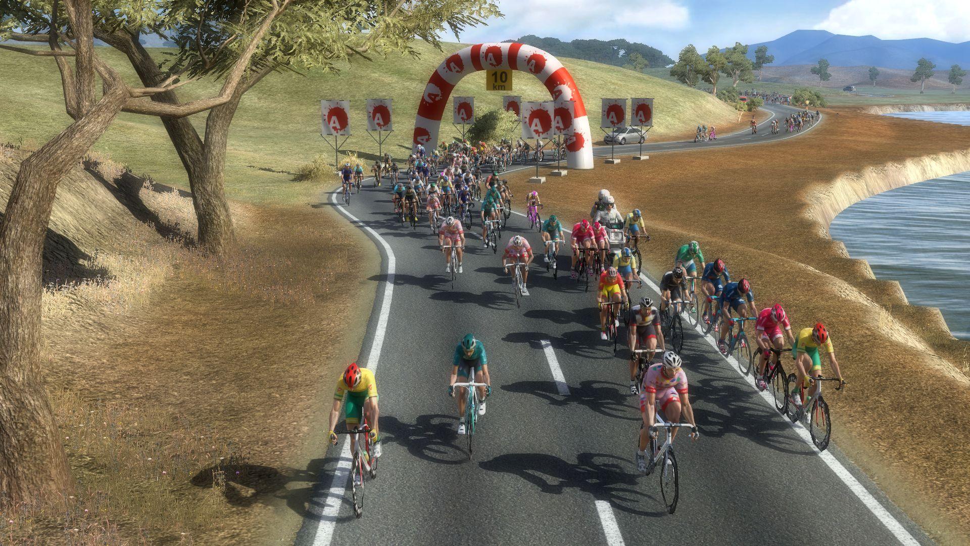 pcmdaily.com/images/mg/2019/Races/PTHC/East%20Java/JavaS1%206.jpg