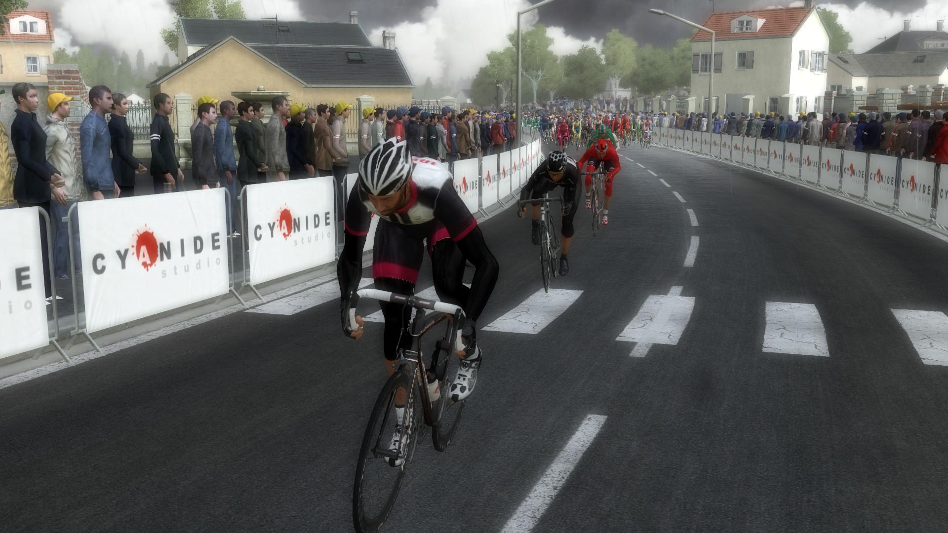 pcmdaily.com/images/mg/2019/Races/PTHC/Pologne/E5/02.jpg