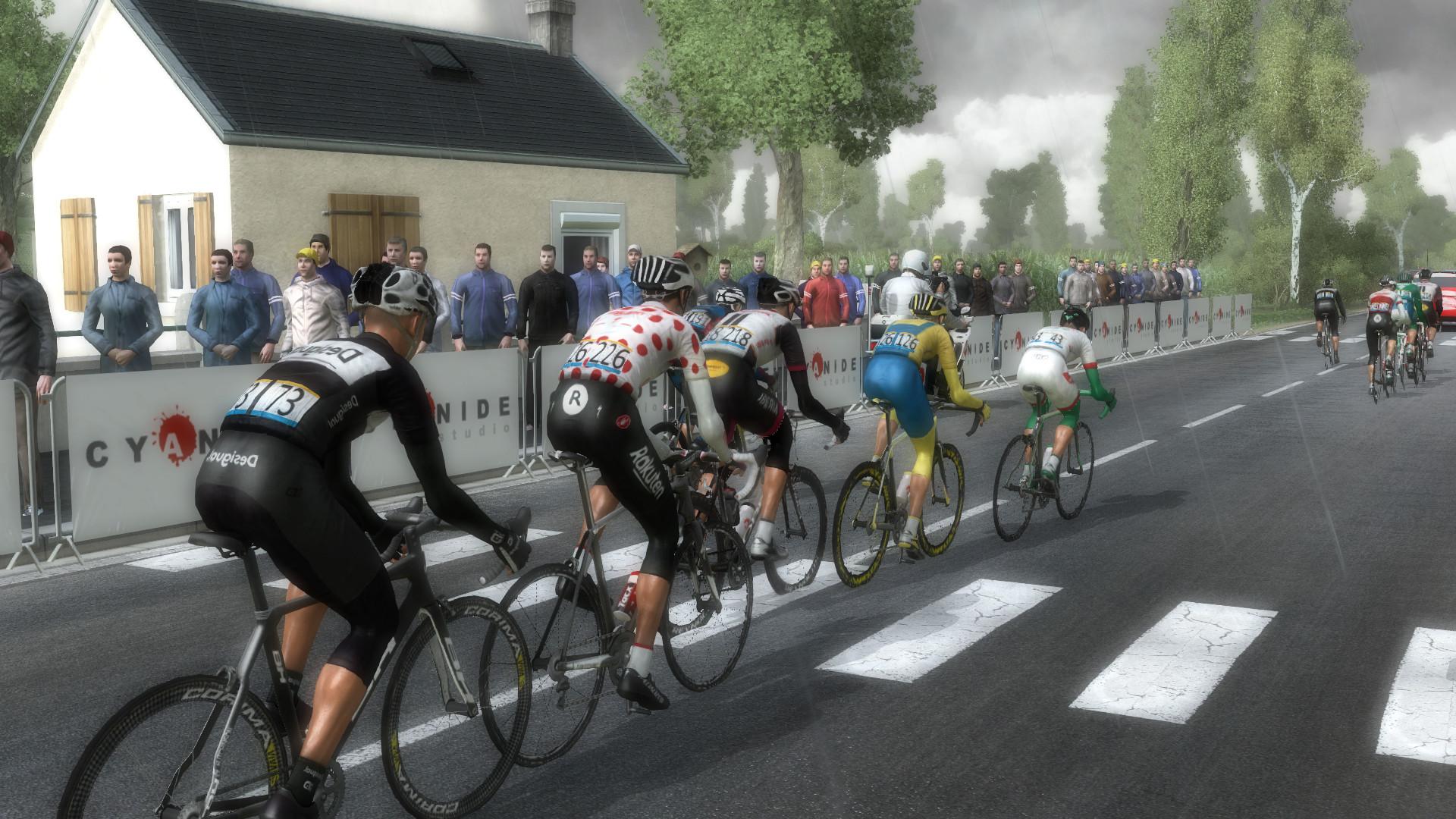 pcmdaily.com/images/mg/2019/Races/PTHC/Pologne/E5/03.jpg