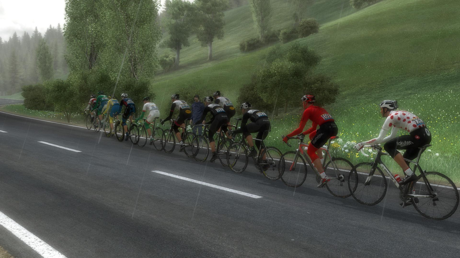 pcmdaily.com/images/mg/2019/Races/PTHC/Pologne/E5/04.jpg