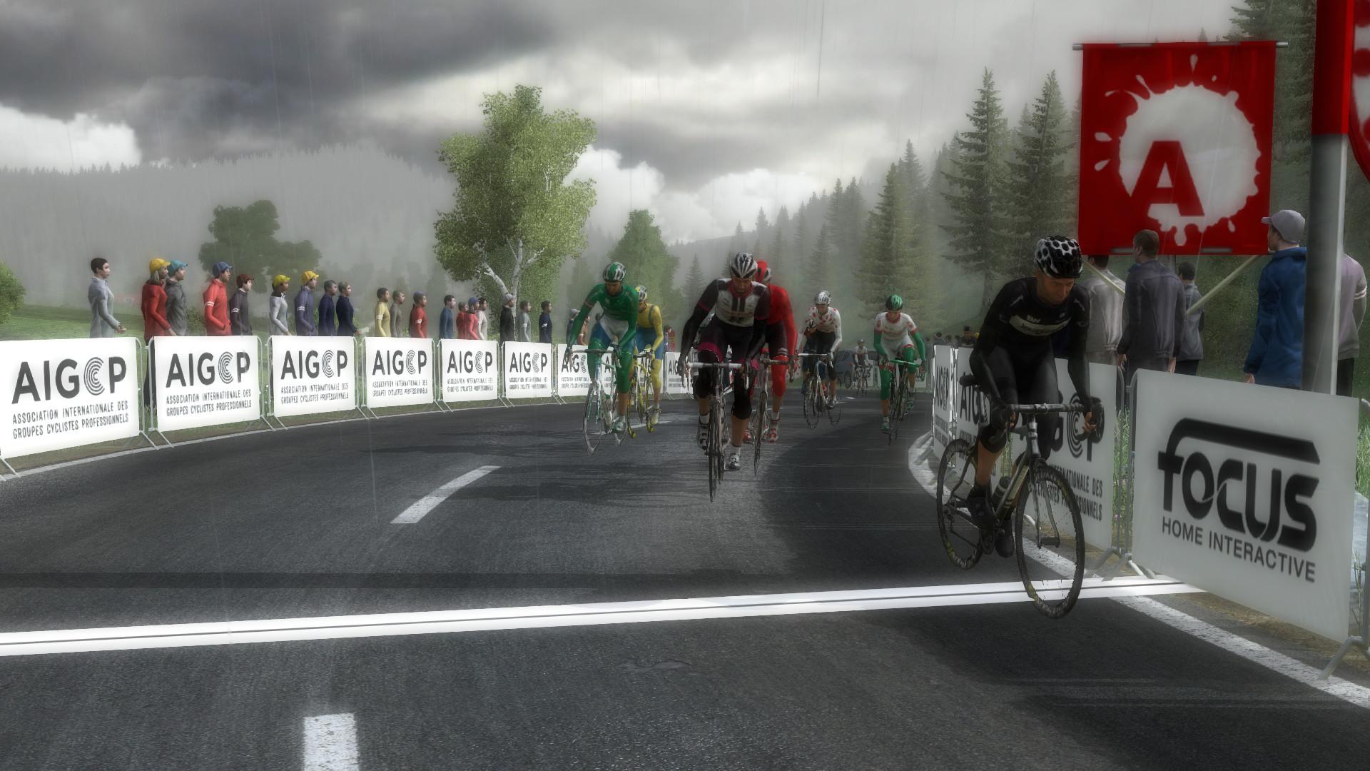 pcmdaily.com/images/mg/2019/Races/PTHC/Pologne/E5/05.jpg