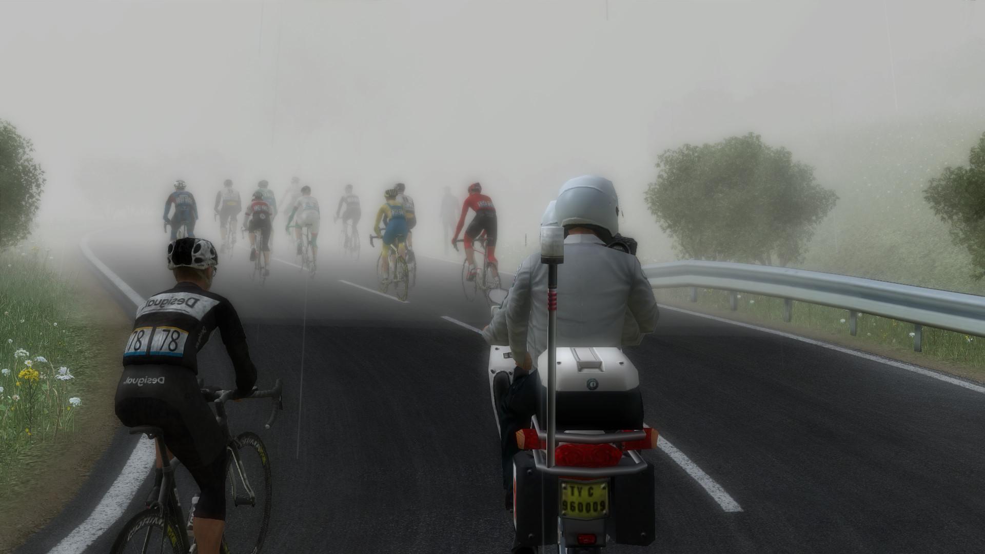 pcmdaily.com/images/mg/2019/Races/PTHC/Pologne/E5/10.jpg