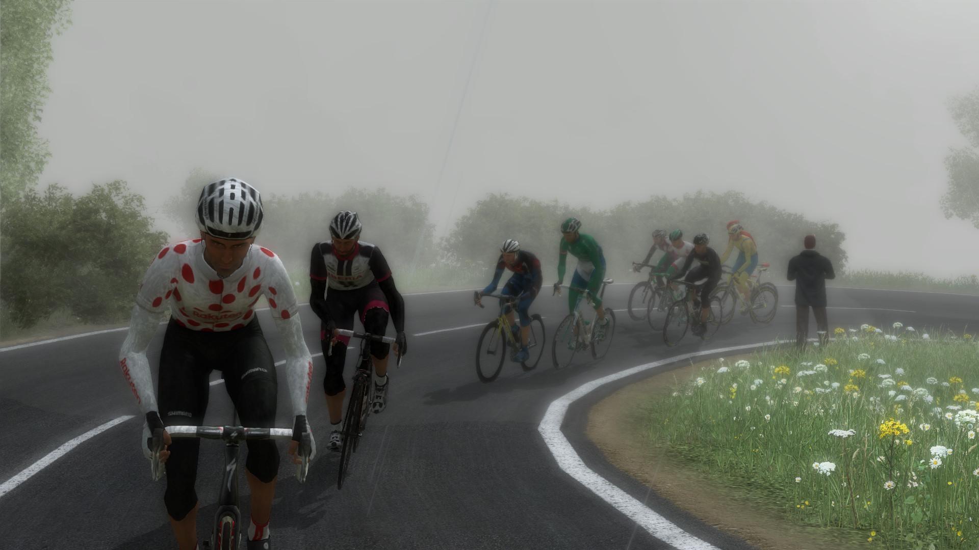 pcmdaily.com/images/mg/2019/Races/PTHC/Pologne/E5/11.jpg