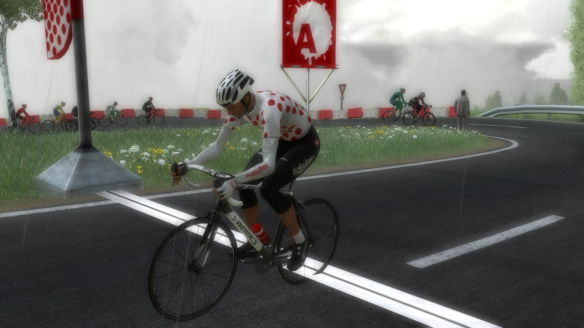 pcmdaily.com/images/mg/2019/Races/PTHC/Pologne/E5/12.jpg