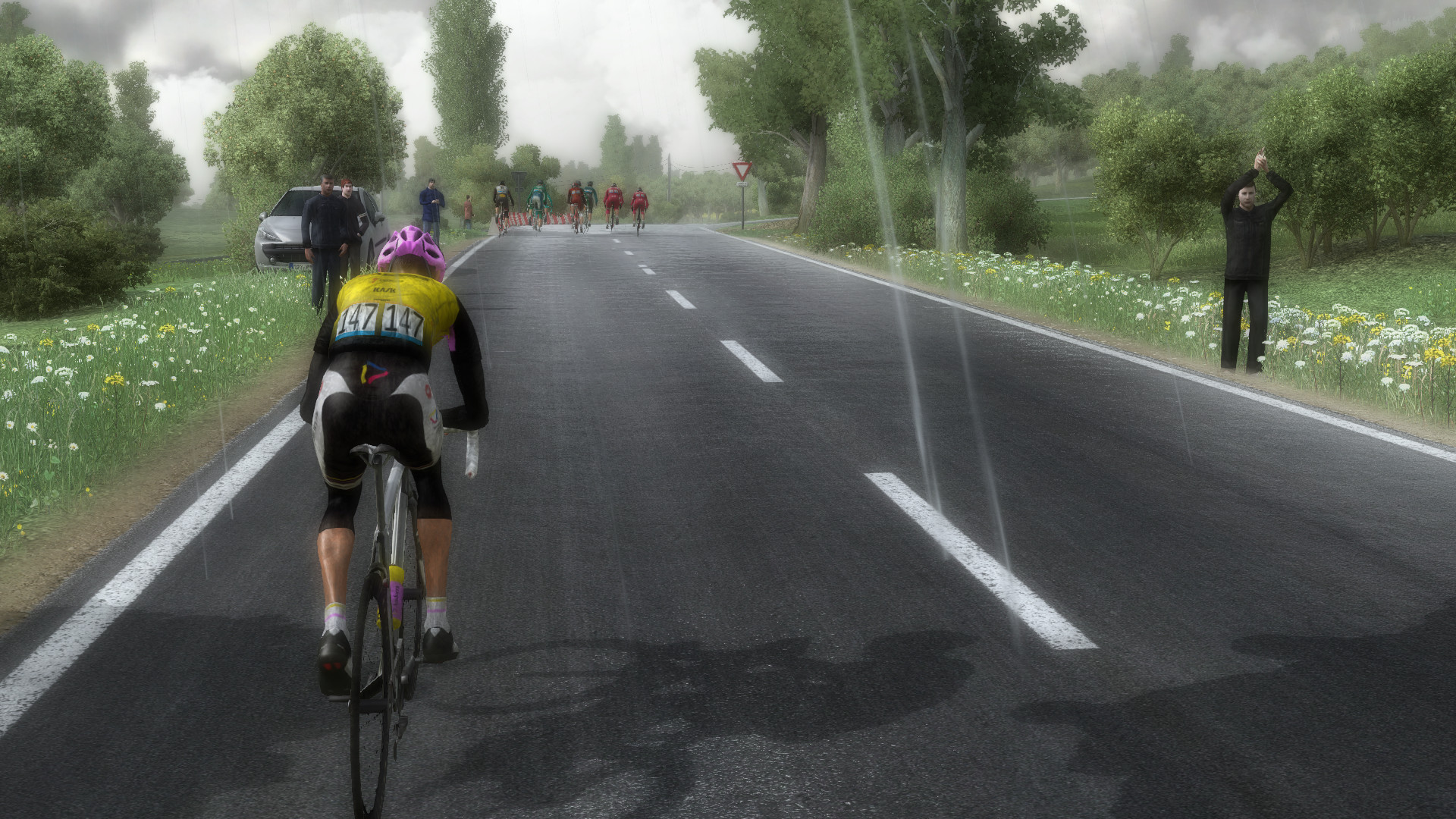 pcmdaily.com/images/mg/2019/Races/PTHC/Pologne/E5/14.jpg
