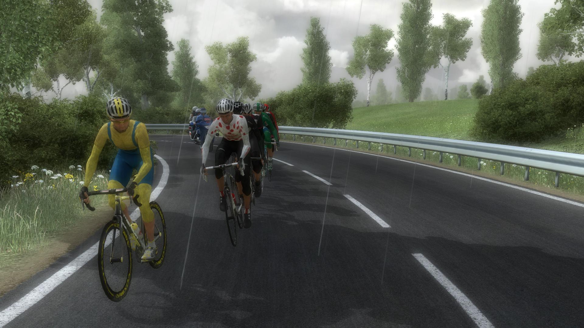 pcmdaily.com/images/mg/2019/Races/PTHC/Pologne/E5/16.jpg